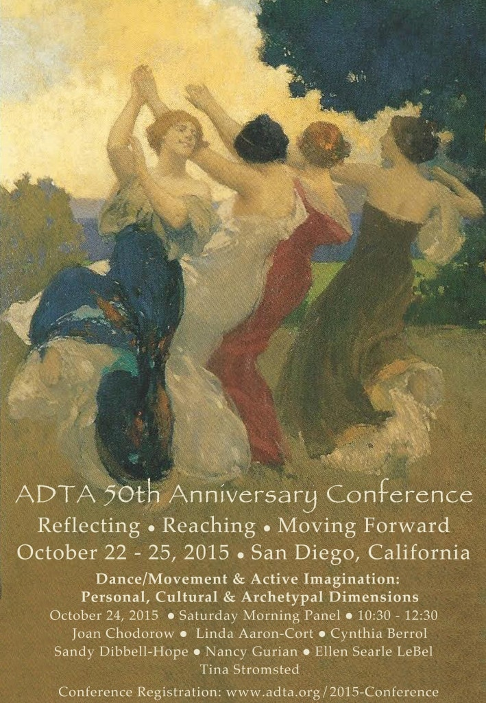 ADTA Conferrence_Dancers